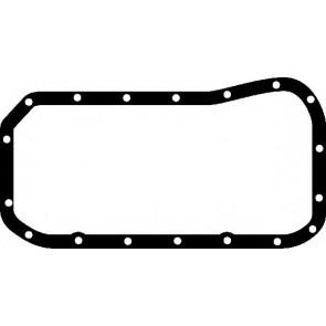 OIL SUMP GASKET - FIAT 1.7D [1697/1714]
